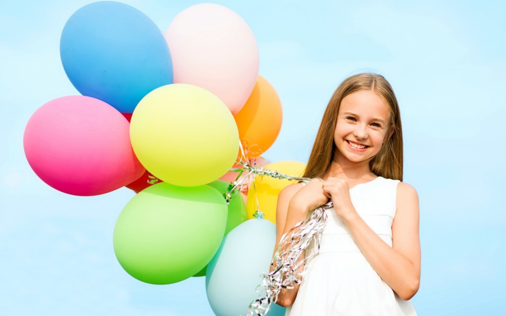 happy-balloons-colorful-sky-2996